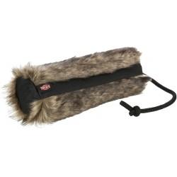 Dog Prince halsband 20-30cm/10mm