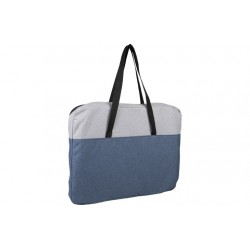 Transport tas