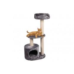 Cat keramische voerbak