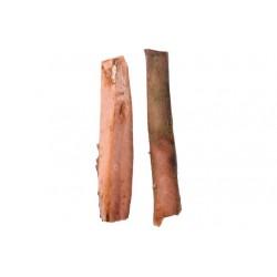 AFP BBQ Scrumptious Sausages