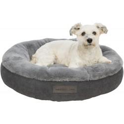 Eukanuba Pup/junior Small 7.5kg