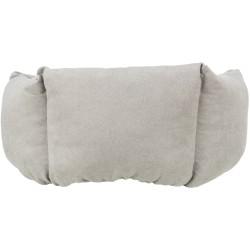 Chanty Basic Konijnen Korrel - 10kg