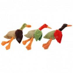 No stuffies goose 18cm