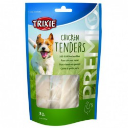 Snacks gedroogd - Premio Chicken Tenders