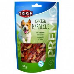 Snacks gedroogd - Premio Chicken Barbecue