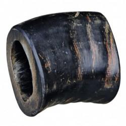 Kauwartikelen - Buffalo Chewing Horn