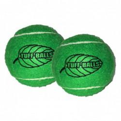 Tuff mint balls 4.5cm