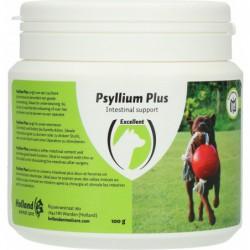 Psyllium Plus Hond