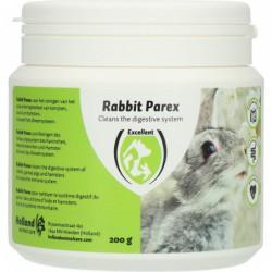 Rabbit Parex 200 gram