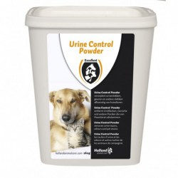 Urine Control Powder