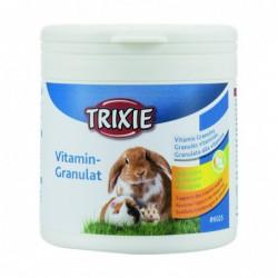Snacks - Vitamine granulaat