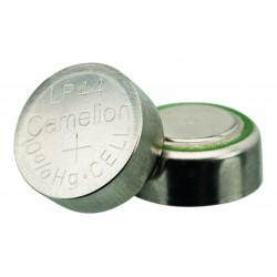 Veiligheid - Batterijen L1154