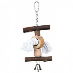 Natural Living vogel - Natural Living Speelgoed