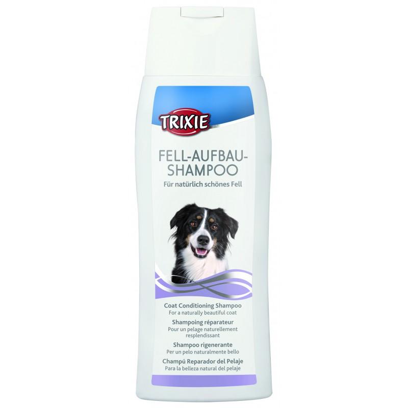 Trixie - Conditioner Shampoo