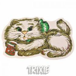 Placemats kat