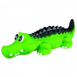 Latex toys - Krokodil