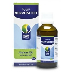 Homeopathie