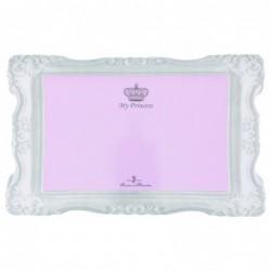 Placemats - My Princess placemat