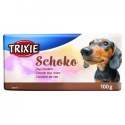 Snoepjes en beloningen - Hondenchocolade Schoko