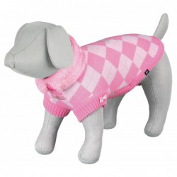 Sweaters en Hoodies