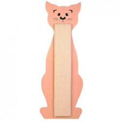 Krabplanken en -speelgoed - Krabplank kat