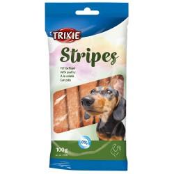 Snoepjes en beloningen - Stripes