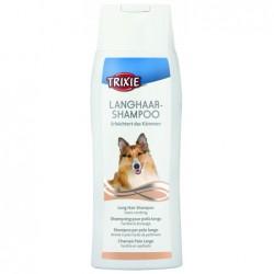 Trixie - Langhaar shampoo