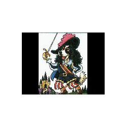 Cavalier King Charles...