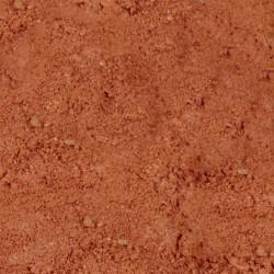 Substraten - Zand op Kleibasis