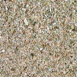 Substraten - Vermiculiet