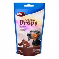 Snoepjes en beloningen - Choco Drops