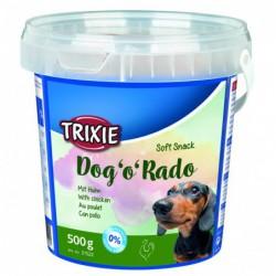 Snoepjes en beloningen - Soft Snack Dog'o'Rado