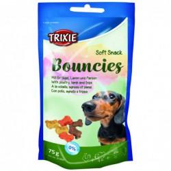 Snoepjes en beloningen - Soft Snack Bouncies