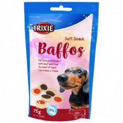 Snoepjes en beloningen - Soft Snack Baffos