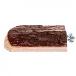 Natural Living - Natural Living Houten Plankje