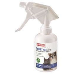 DIMETHIcare spray 250ml