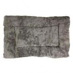 Greyhound kussen grijs