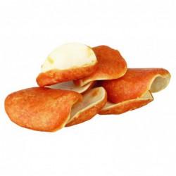 Kauwartikelen - Denta Fun Chicken Chewing Chips