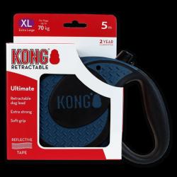 Kong Retractable Leash...