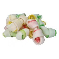 Mini-Kauwknopen