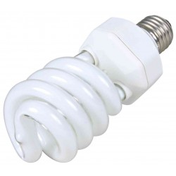 Compact Lamp Sunlight Pro...