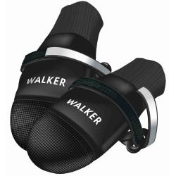 Walker Care Comfort...