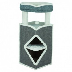 Krabtorens - Cat Tower Arma