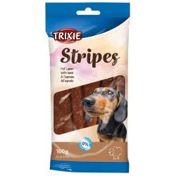 Stripes Lam