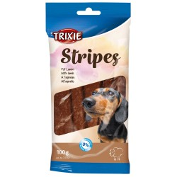 Stripes Light Lam
