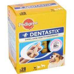 Denta Stix Multipack mini