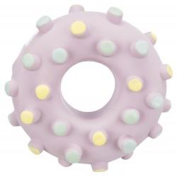 Junior Mini-Ring