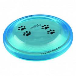 Apporteren - Dog Disc
