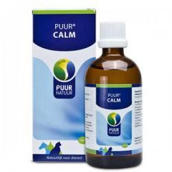 PUUR Calm / Onrust 100ml