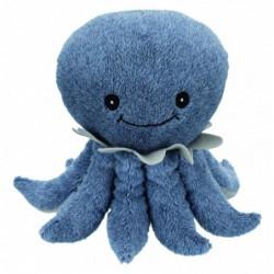 Pluche en meer - BE NORDIC Octopus Ocke